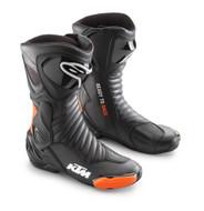 KTM S-MX6 V2 Boots 2021 (3PW20000820X)