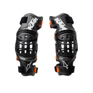 KTM Bionic 10 Knee Braces (3PW20001280X)
