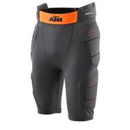 KTM Impact Protector Shorts (3PW21V00810X)