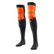 KTM Protector Socks (3PW21000820X)