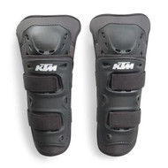 KTM Access Knee Protector (3PW21000780X)