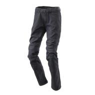 KTM Orbit Men's Jeans (3PW21000740X)