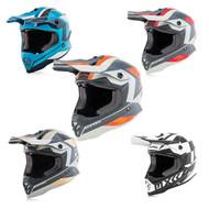 Acerbis Steel Junior Helmet (0023425)