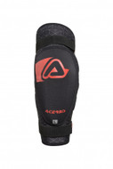 Adult SOFT ELBOW GUARD