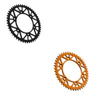 RaceLite Aluminium Rear Sprockets For KTM/TC 65 (JTA894)