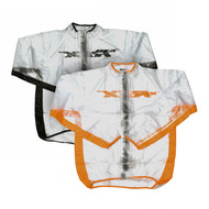 RFX Race Series | Wet Jacket - Youth Size (FXWJ)