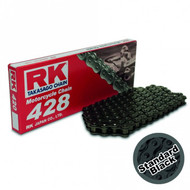 428 RK Motocross Chain KTM 85, TC85, MC85 - 134 Links