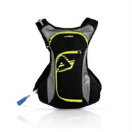 Acerbis Aqua Water Bag (00170071)