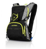 Acerbis H20 Water Bag