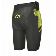 Acerbis Soft Rush Shorts Back (0024527)