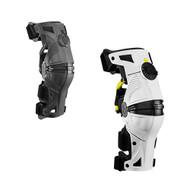 Mobius X8 Knee Brace - Adult (MobiX8KN)