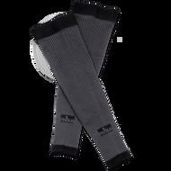 Graduated Compression Knee Sleeves (MobiX8KNSLE)