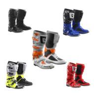 Gaerne SG12 MX Boots (GASG12MXBO-)