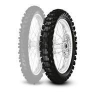 90/100/14 Pirelli MX Extra Scorpion Tyre