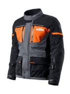 Elemental GTX Tech-Air Jacket (3PW191170X)
