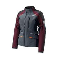 Woman ADV S Jacket (3PW198220X)