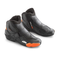 S-MX 1 R Boots (3PW20000840X)