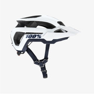 100% Altec Trail Helmet (ALTHMT001