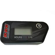 DRC Hour Meter (UDF03010)