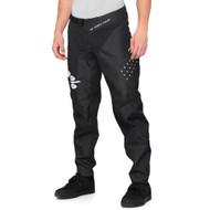 100% R-Core Pants (HP-43104-)