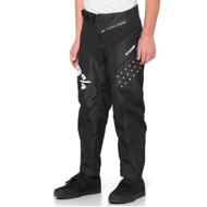 100% R-Core Youth Pants (HP-47101-)