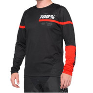 R-Core Jersey (Loose fit) (HP-41104-)