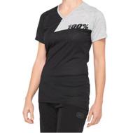 100% Airmatic Women's Jersey (HP-44306-)