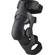 K4 2.0 Knee Brace (UPDK4V20X)