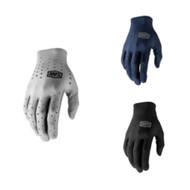 100% Sling Glove (HP-10019-)