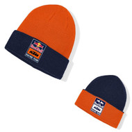 KTM Red Bull Fletch Reversible Beanie (3RB210055200)