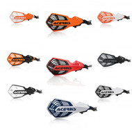 Acerbis K-Future Handguards (0024297)