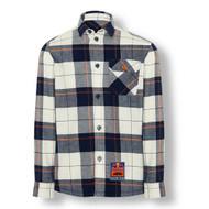 KTM Red Bull Fletch shirt (3RB21005650X)