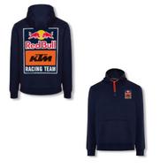 KTM Red Bull Backprint Hoodie (3RB21005760X)