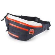 KTM Red Bull Fletch Bum Bag (3RB210054500)