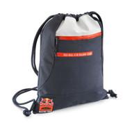 KTM Red Bull Fletch Gym Bag (3RB210054400)