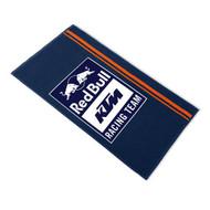 KTM Red Bull Fletch Towel (3RB210055600)