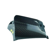 Yamaha YZF 250 2019 - 2021 / 450 2018 - 2021 Carbon Fiber Intake Air Scoop