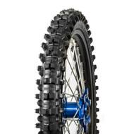 "Goldentyre GT216 AA 21"" Front Tyre | 90/90/ 21 - Sand/Medium (GT216-21-AA)"