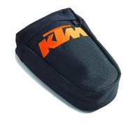 KTM Tool Bag (58312078000)