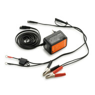 KTM Battery Charger (58429074200)