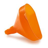 KTM Funnel (59029050000)