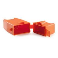 KTM Spark Plug Box (7802906400004)