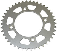 Genuine Sprocket KTM 50sx, Tc50, MC50 - 38-Tooth 50SX ´13