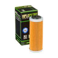 KTM Husqvarna Oil Filter 250, 350, 400, 450 77338005100