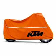 KTM Protective Outdoor Cover (59012007000)