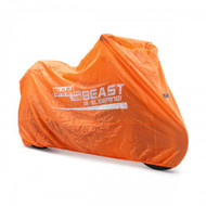 KTM Protective Outdoor Cover (61312007000) (61312007000)