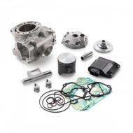 KTM 150 Factory Kit (SXS16150000)