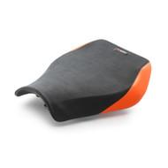 KTM Ergo Rider's Seat (61707940000)