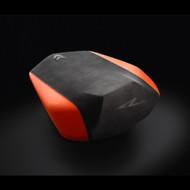 KTM Ergo Pillion Seat (61707947000)