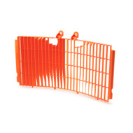 KTM Radiator Protection Grille (63535040000EB)